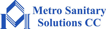 Metro Sanitary Solutions, cleaning and hygiene